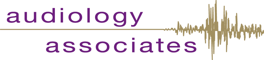Audiology Associates Logo